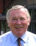 Donald Steel
