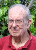 George Mobbs