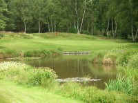West Sussex Golf Club, finest courses