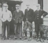 1890,Taylor,Gibson,Braid,Vardon