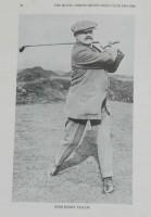JH swings