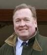 Simon Creagh Chapman