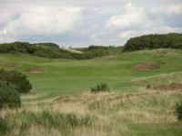 The short 16th