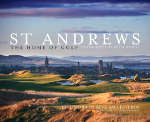 St Andrews: The Home of FineGolf