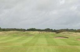 formby golf club, formby 13th, finest courses