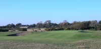 hayling golf club, finest courses,