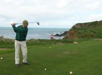 thurlstone golf club, finest courses,