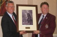 hayling golf club, finest courses, Tom Dunn