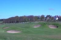 royal lytham, finest golf courses