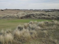 cleveland golf club, finest golf courses,