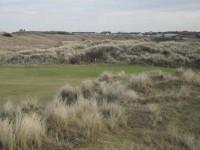 cleveland golf club, finest golf courses,