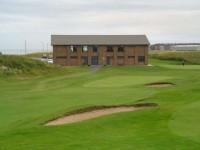 cleveland golf club, finest golf courses