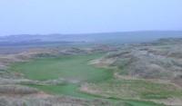 Trump international links, hawtree, finest golf courses