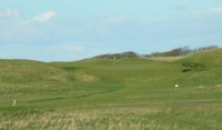 Muirfield review, honourable company of Edinburgh golfers, finest golf courses,