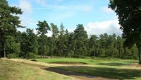 Hankley Common golf club, finest golf courses review,