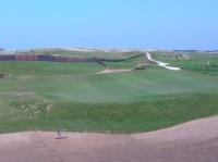 prestwick golf club, 1860 open championship, boodle's,