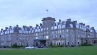 gleneagles hotel,