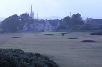 montrose golf links, world hickory open