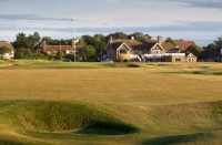 littlestone golf club, finest golf club review,