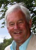 Malcolm Peake