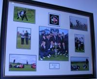 royal aberdeen golf club, scottish open golf, walker cup 2011,