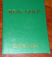 real golf by eddie nancie nick park