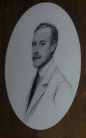 2nd Earl of Ancaster, luffenham heath golf club,