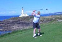 turnberry, donald trump, fine running game,