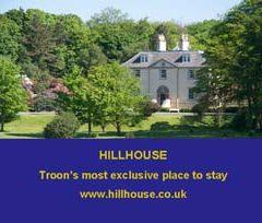 hillhouse,