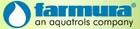 farmura aquatrols revolution wetting agent