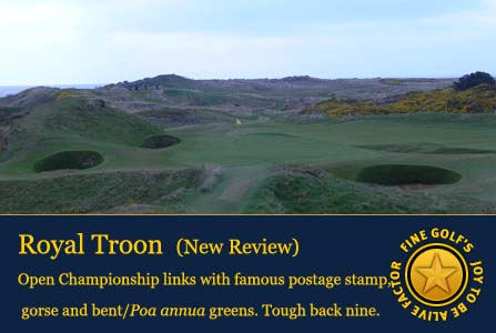 http://www.finegolf.co.uk/golf-courses/royal-troon/